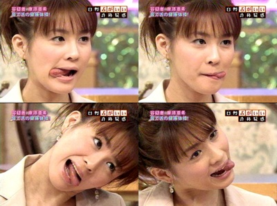 Nin_saito_maiko008
